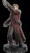 Eaglemoss Star-Lord