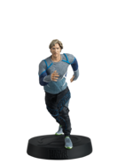 Eaglemoss quicksilver