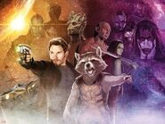 Guardians-of-the-galaxy-star-lord-rocket-raccoon-groot-drax-gamora-ronan-the-accuser a-G-13760365-4985772