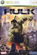 IncredibleHulk 360 AS cover