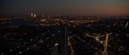 SMH Trailer 01