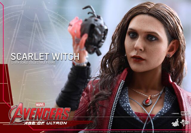 File:Scarlet Witch Hot Toys 9.jpg