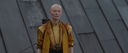Ancient One (2012)