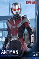 Ant-Man Civil War Hot Toys 12.jpg