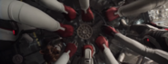 Avengers Endgame Assemble.PNG