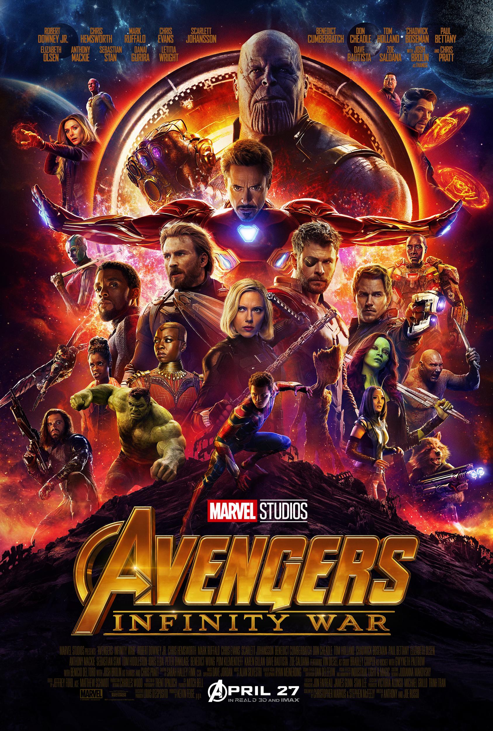 Download Scott Lang Infinity War Wallpaper - latest?cb\u003d20180316141550  Perfect Image Reference_969320 .jpeg/revision/latest?cb\u003d20180316141550