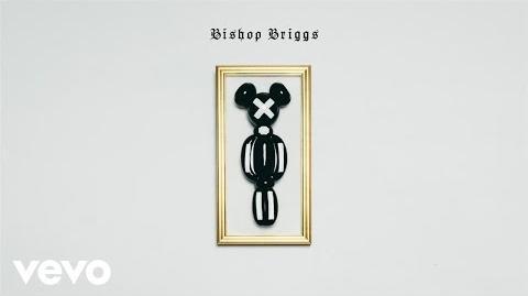 Bishop Briggs - Dark Side (Audio)