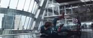 Captain America & Captain America