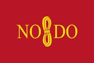Flag of Seville