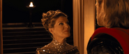 Frigga-speaks-Thor-during-Coronation