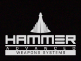 Hammer Industries