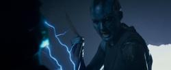 Nebula-Fight-Gamora