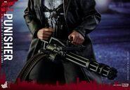 Punisher Hot Toys 23