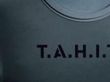 Proyecto T.A.H.I.T.I.