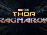 Thor: Ragnarok/Créditos