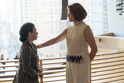 Alexandra-meets-with-madame-gao