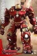 Avengershulkbuster0001