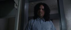 Luis in Prison