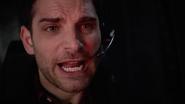 Marvel's Agents of S.H.I.E.L.D. - SDCC 2019 Hall H Extended Season 6 Trailer 59