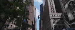 Michelle Jones & Spider-Man
