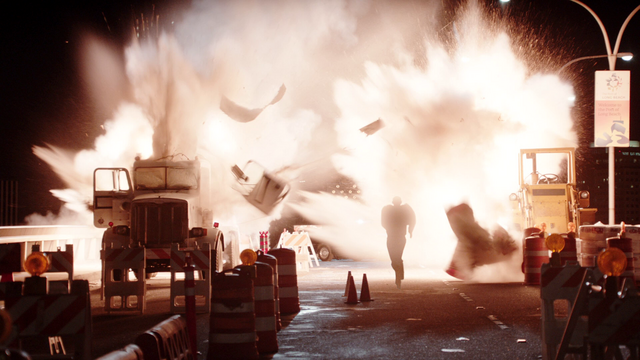 File:Mike-Peterson-Explosion.png