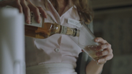O'Darren's Scotch Whisky - CD101