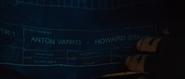 Vanko-Stark