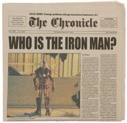 Who-Is-The-Iron-Man-Newspaper