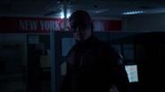 Daredevil Season 3 Official Trailer25