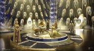 GOTGV2 Kasra Farahani Birthing Chamber Concept 2