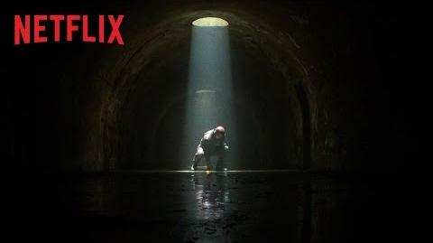 Marvel - Daredevil - Temporada 2 - Tráiler final - Netflix HD