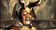 Odin DS icon