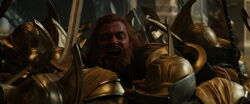 VolstaggOverwhelmedBySoldiers