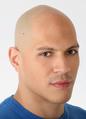 Adrian Matilla.png