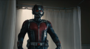 Ant-Man Suit Trailer 02