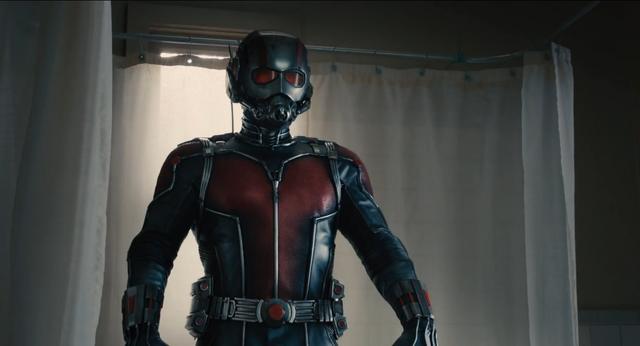 File:Ant-Man Suit Trailer 02.png