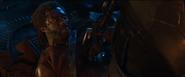 Avengers Infinity War 13