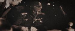 Keitel surrender