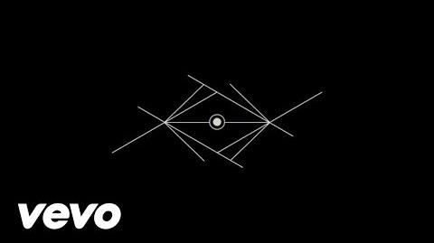 Of Monsters And Men - Thousand Eyes (Official Lyric Video)