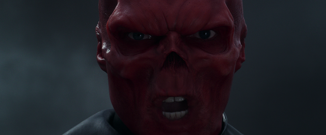 File:Skull angry.png