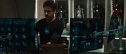 Tony-Stark-IM2