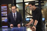 Agents-Of-SHIELD10