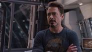 Avengerssbspotsharpen00