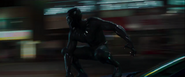 Black Panther OCT17 Trailer 45