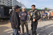 Civil War BTS 10