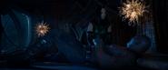 Mantis warns Drax