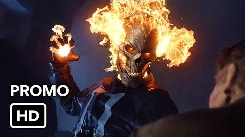 "Marvel's Agents of SHIELD 4x03 Promo 2 ""Uprising"" (HD)"