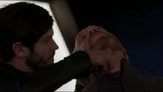 Maximus Executes Tibor