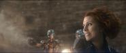 Natasha Romanoff (Age of Ultron)