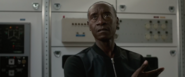 Rhodey - Time Travel 4
